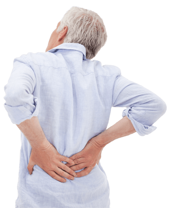 Chiropractic Miami FL Back Pain