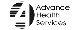 Chiropractic Miami FL Advance Health Services
